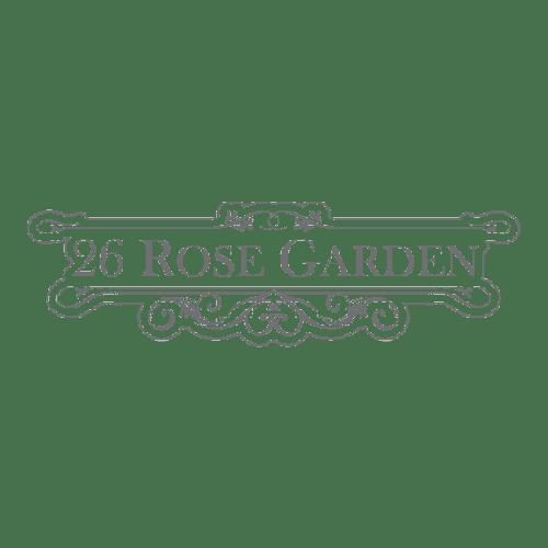26-rose-garden-logo