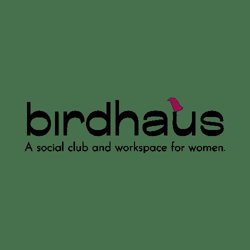 birdhaus-logo