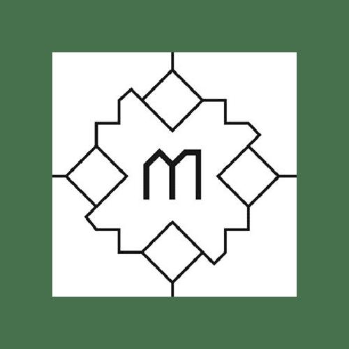 majorelle-logo