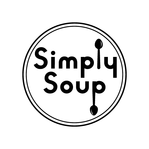 simply-soup-logo
