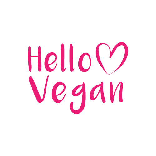 hello-vegan-logo