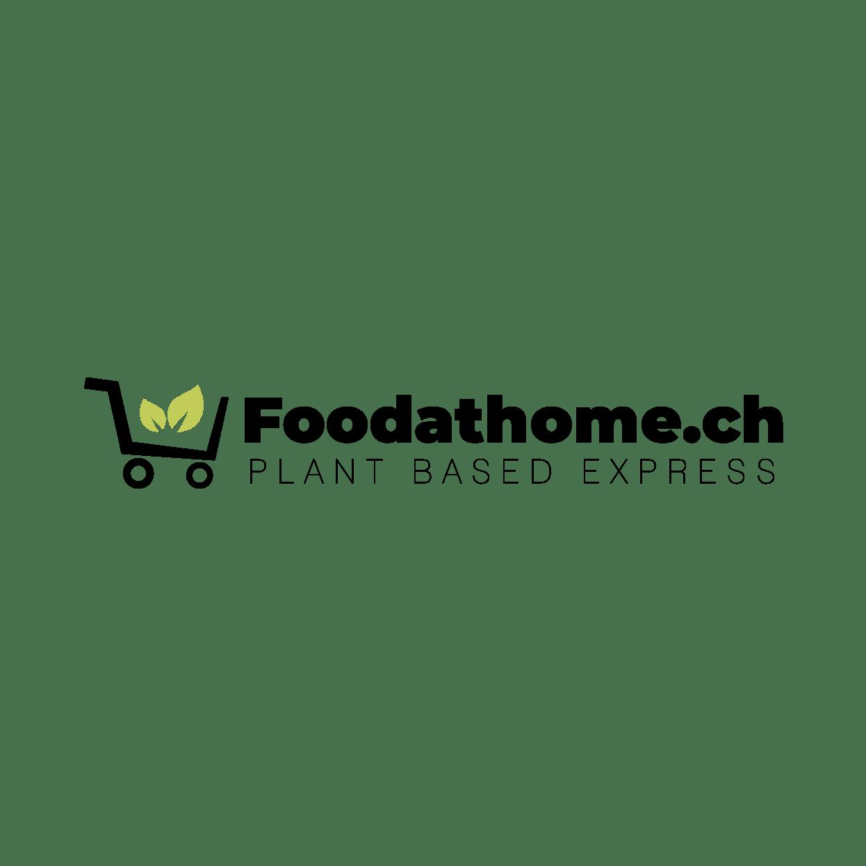 Foodathome.ch