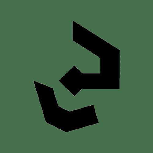 Becanto Logo
