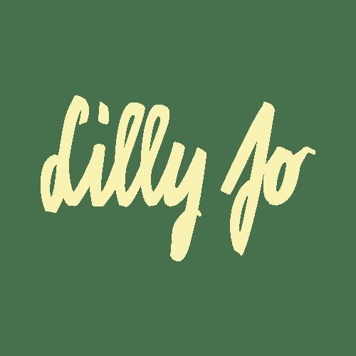 lillyjo-logo