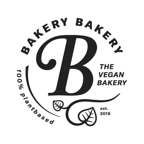 BakeryBakery