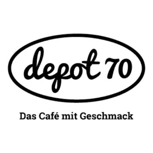 depot70
