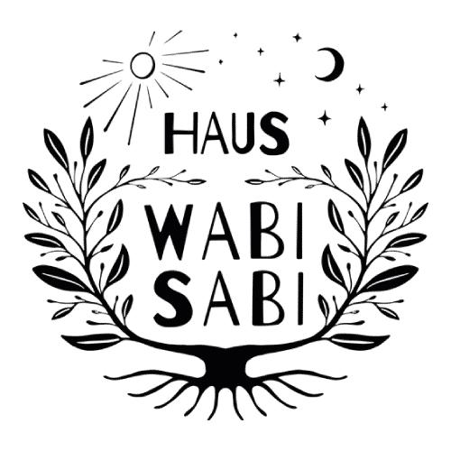 Haus Wabi Sabi