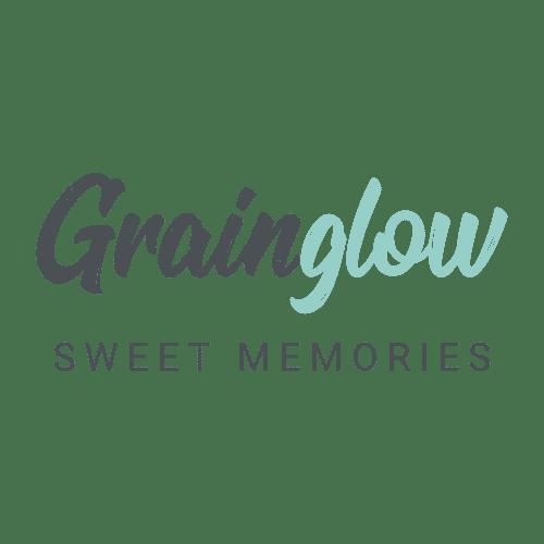 Grainglow