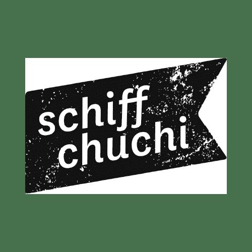 Schiff Chuchi